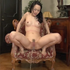 oshikko-av-actress-top