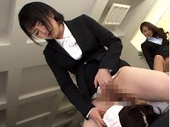 izumijun-onnakyoushi-top